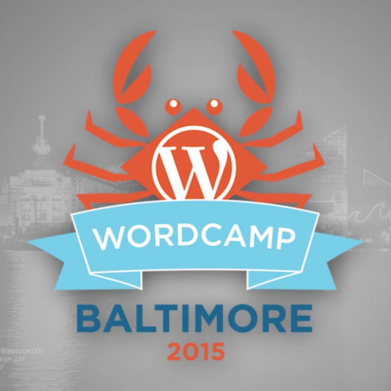Your Ultimate WordPress Website Checklist